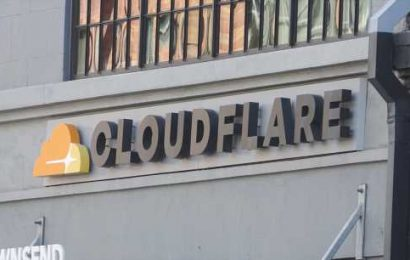 Cloudflare goes deep on API abuse detection