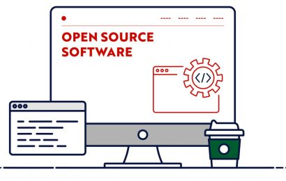 Red Hat: Enterprises embraced open source during the pandemic