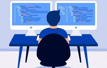 GitGuardian data reveals 20% rise in 'secrets' hidden in public GitHub repos