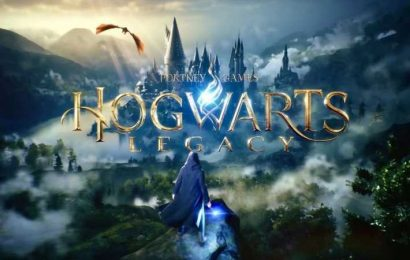 Hogwarts Legacy Lead Designer Resigns, Promises To Explain In Upcoming YouTube Video