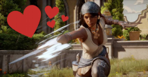 Ten Years Later, Dragon Age 2's Isabela Is Still My Ultimate Crush