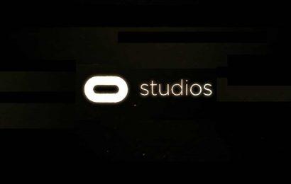 Oculus Studios Games To Be 'Bigger, More Complex' In Future