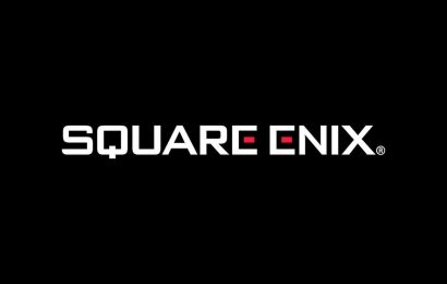 Rumor: More Square Enix Titles Coming To Xbox Game Pass