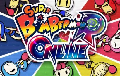 "Stadia Exclusive Super Bomberman R Online ""Coming Soon"" To Consoles And PC"