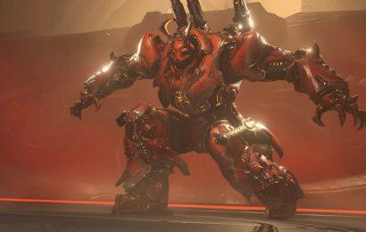 Doom Eternal: The Ancient Gods – Part 2 Surprise Drops Tomorrow