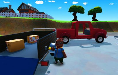 Totally Reliable Delivery Service Coming To Steam Next Month