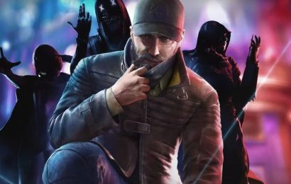 """Watch Dogs: Legion Bloodline Expansion Arrives In """"Late June,"""" According To New Roadmap"""