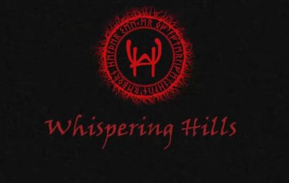 Whispering Hills Mod Brings Silent Hill To Fallout 4