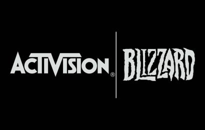 Former Homeland Security Chair Now Heads Activision Blizzard's Communications And Governmental Affairs