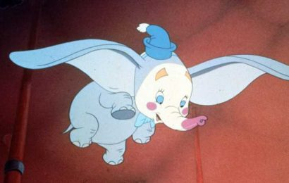 Disney Plus Removes Peter Pan And Dumbo From Child Profiles Due To Problematic Depictions