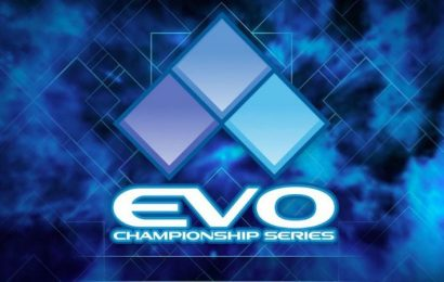Sony Interactive Entertainment Partners With Esports Venture RTS To Acquire Evo