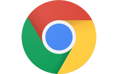 Google: No tracking tools to replace third-party cookies in Chrome