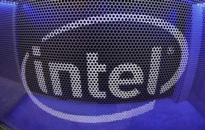 Intel works with Deci to speed up machine learning on its chips