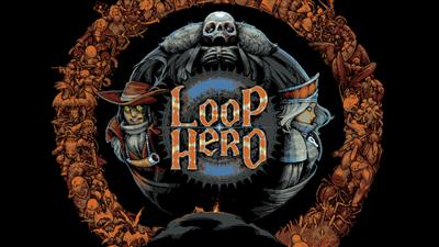 Loop Hero Review – Refreshing Reiteration