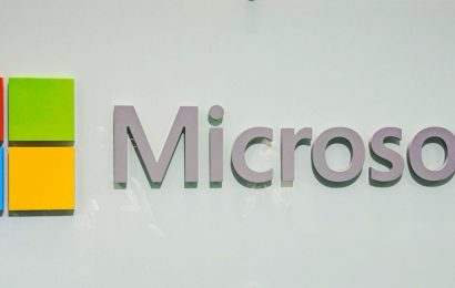Microsoft urges enterprises to act quickly to secure Exchange as attacks mount