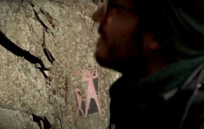 Mundaun Creator Recounts The Legend Of The Devil's Bridge In Final Behind-The-Scenes Episode