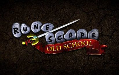 Old School RuneScape Running Slow On Third-Party Clients Following Latest Update