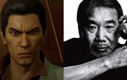Yakuza Is Fit To Be Considered Alongside Murakami