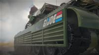 Cobra Commander And G.I. Joe Come To World Of Tanks