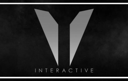 V1 Interactive, Studio Founded By Halo Co-Creator, Announces Closure
