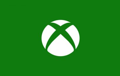 Xbox VR Support – New Message May Leak Integration