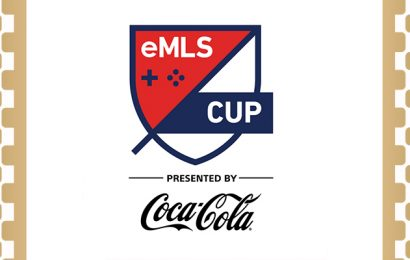 eMLS Details 2021 eMLS Cup, Reveals-Limited Edition Jersey With adidas
