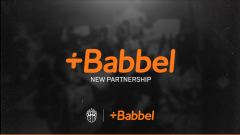 The educational potential of esports: Inside the BIG x Babbel partnership