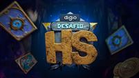 Webedia and Digital Bank Digio Launch Hearthstone Tournament in Brazil