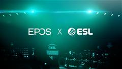 EPOS secures two-year ESL Gaming Australia partnership – Esports Insider