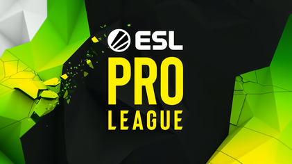 ESL Looking to Add CS:GO Team to Its Flagship Pro League