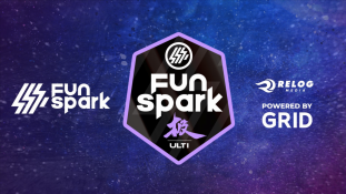 Funspark announces data and integrity partnership with GRID – Esports Insider