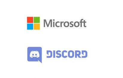 Report: Microsoft in Talks to Acquire Discord for Over $10B