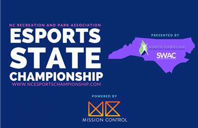 NCRPA partners with Mission Control to launch Esports State Championship – Esports Insider