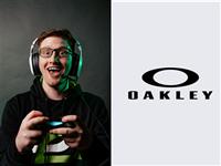 Oakley unveils Scump as first sponsored esports athlete – Esports Insider