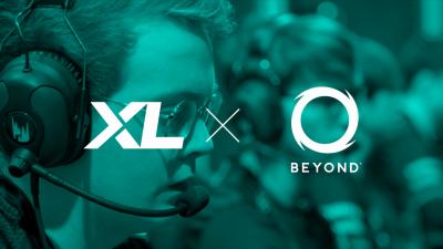 EXCEL ESPORTS announces Beyond NRG as energy drink partner – Esports Insider