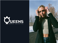 Allie Long joins Queens Gaming Collective as Strategic Advisor – Esports Insider