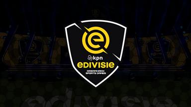 KPN announced as eDivisie naming partner for 2021 season – Esports Insider