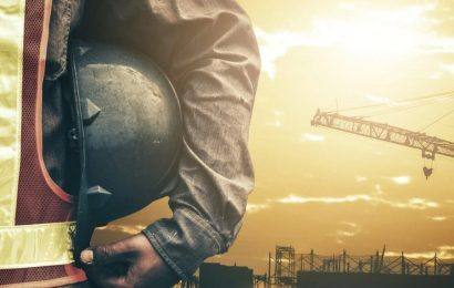 7 Signs You Have Hired a Good Construction Company