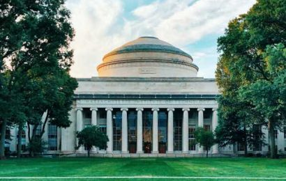 AI Weekly: MIT aims to reconcile data sharing with EU AI regulations