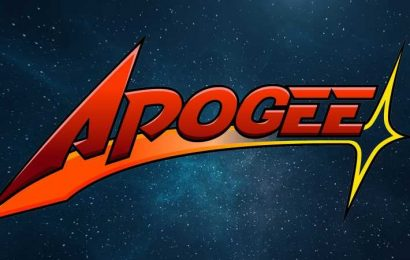 Apogee Entertainment Is Staging A Comeback As An Indie Publisher