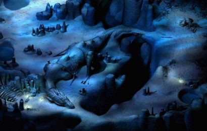 Baldur's Gate, Baldur's Gate 2, And Icewind Dale Have Been Updated Yet Again