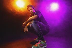 Brazilian esports organisation LOUD signs rapper GUXTA – Esports Insider