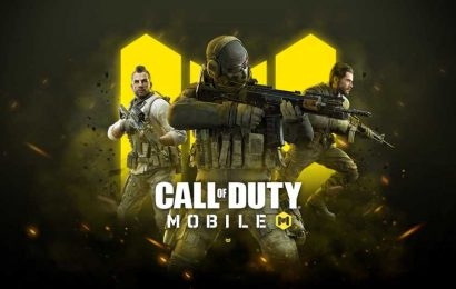 COD Mobile World Championship returns with bigger prize pool –