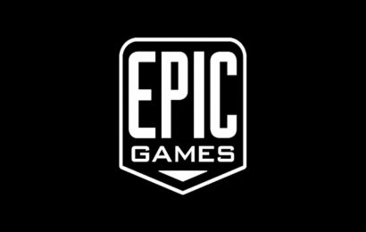 "Epic Games Receives $1 Billion In Funding, Intends To Grow The ""Metaverse"""