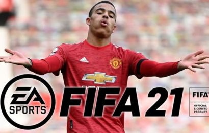 FIFA 21 TOTW 30 reveal – Release time, FUT predictions for next Team of the Week squad