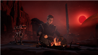 Free Star Wars Jedi Fallen Order Next-Gen Updates For PS5 And Xbox Series X Drops This Summer