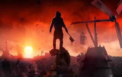 It Looks Like Dying Light 2 Developer Techland Is Going Public