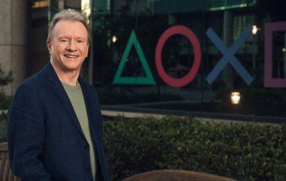 Jim Ryan: PSVR 2 A 'Strategic Opportunity' For PlayStation