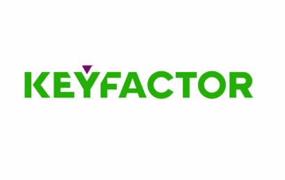 Keyfactor raises $125M and acquires PrimeKey to create a machine identity management platform