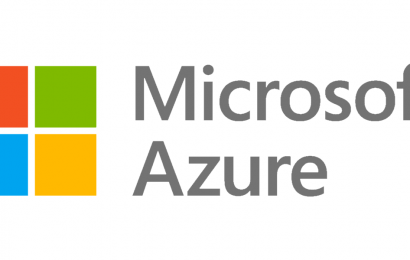 Microsoft beats Q3 revenue expectations, spurred by strong cloud sales